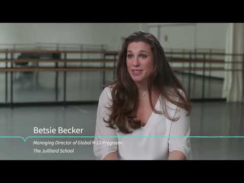 British International School of Chicago South Loop Nord Anglia Programme Overview