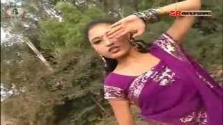New Purulia Video Song 2015 - Bedana Fati Jabe | Video Album - SR Music Hits