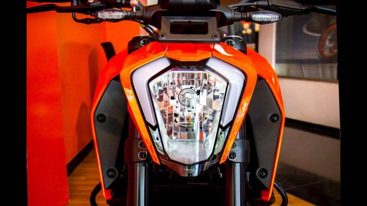 Ktm 1290 Super Duke R 2017 Precio Mexico - Motorcycle Gallery