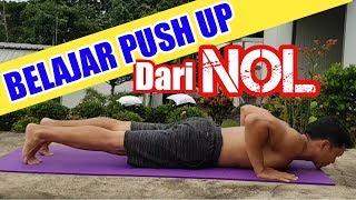 Wazzup people! Dalam video ini gua bakal jelasin alasan badan kita terasa sakit/pegal setelah latiha.