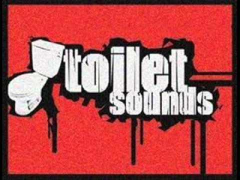 Download lagu terbaru toilet sound - tolong gratis