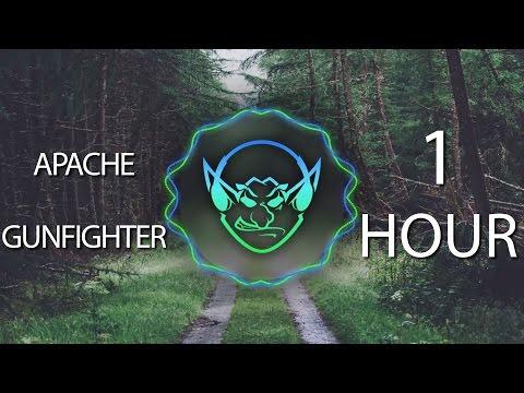 Apache Gunfighter (Goblin Mashup) 【1 HOUR】