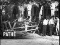 Σπάνιο βίντεο από τη δίκη των ηρώων Καραολή και Δημητρίου