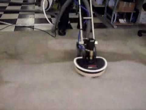 Orbot Cleaning Tile And Grout Doovi