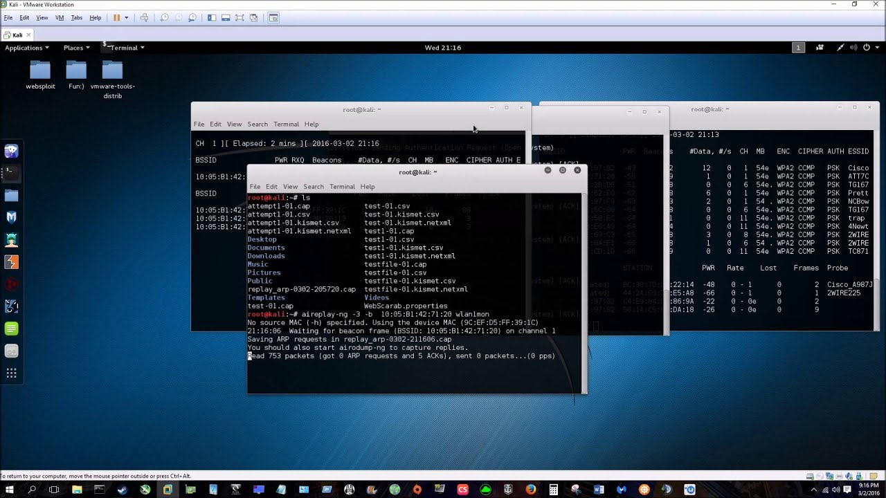 LINUX 2WIRE WINDOWS 7 DRIVERS DOWNLOAD (2019)
