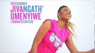 SABC #Monatefontein Generic Promo