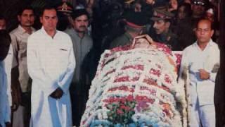 Singha Naal Vair