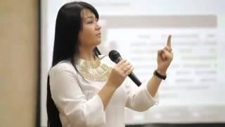 ALIVEMAX результаты применения  Отзывы и презентация от врача Алены Рандиной  Продукция Alivemax