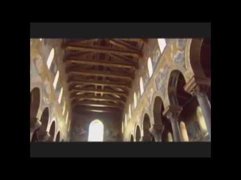 Vikings Heritage: The Splendour of Norman Sicily