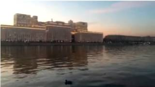 Видео с ПГ Ксения Колесник
