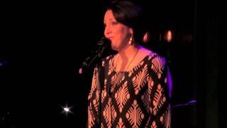 "Natalie Weiss - ""Funny"" (by Alexander Sage Oyen)"