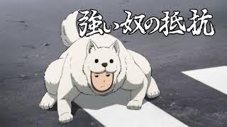 TVアニメ『ワンパンマン』第2期 #20 予告