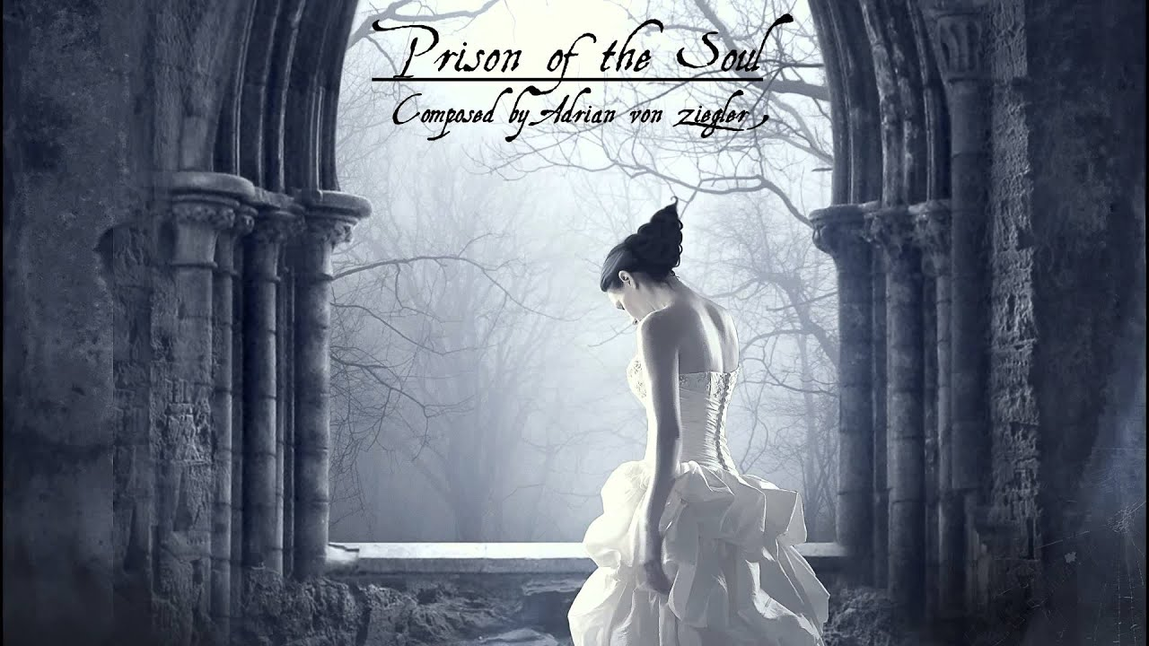 Prison Of The Soul