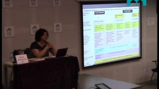 Psikoloji Konuşmaları - 3 / Melek Göregenli