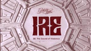 PARKWAY DRIVE - THE SOUND OF VIOLENCE ***NEW SONG 2015***