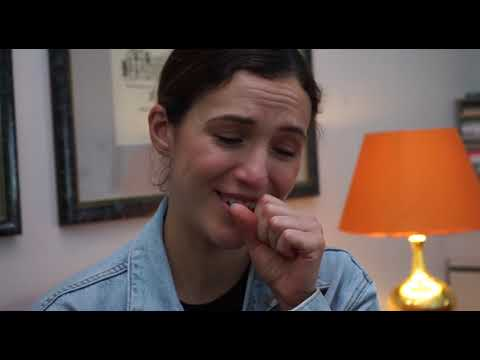 Close interview Adriene Mishler