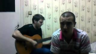 В. Керанов - Възхвала за Пелтека