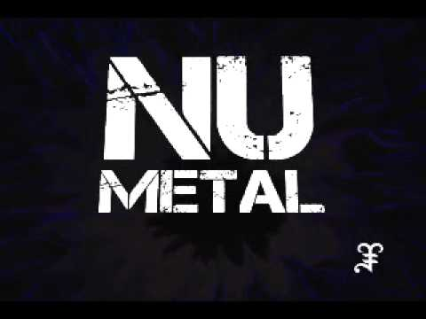 Mix - Extreme-metal-music-genre