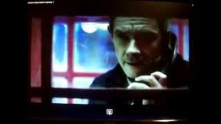 Sherlock BBC -Джон Ватсон Гоп-гоп-гоп
