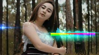 Download Dj slow asmara   setia band remik tiktok full bass