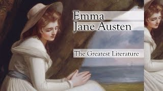 EMMA by Jane Austen - FULL Audiobook - Dramatic Reading - Chapter 19