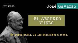 Entrevista a José Gavazzo