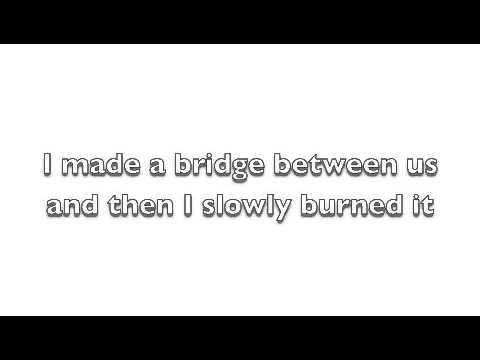 July by Youth Lagoon Lyrics