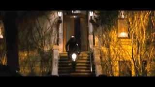 Are You Ever Coming Home - Eric Berdon (Tradução)
