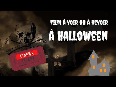 films-d'horreur-pour-halloween