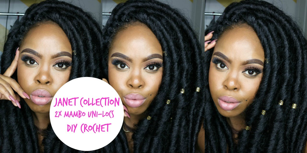 Rihanna inspired faux locs styles crochet faux locs janet rihanna inspired faux locs styles crochet faux locs janet collection youtube solutioingenieria Image collections