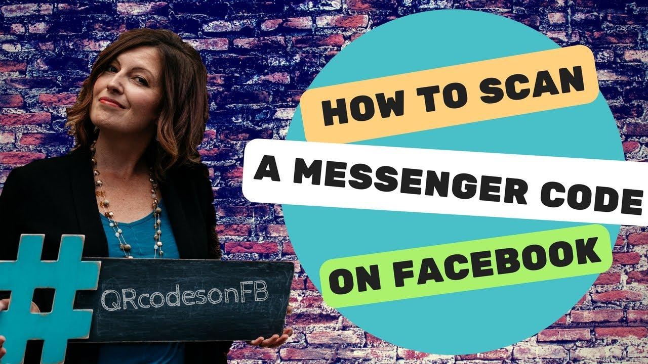 how to start poll facebook messenger