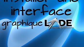 [FR] TutoLinux #4 ✖ Installer une interface graphique sous Linux (LXDE + VNC)
