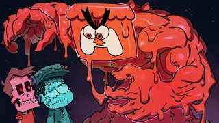 supermega-plays-random-itch-io-horror-games