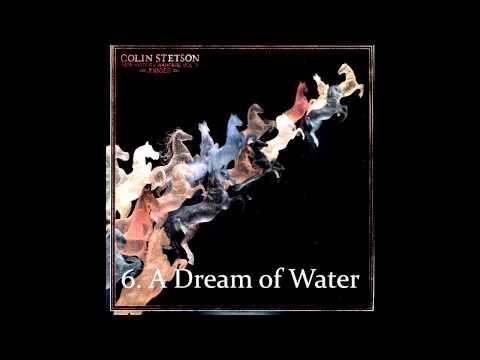 Colin Stetson - New History Warfare Vol. 2 - Judges (Full Album)