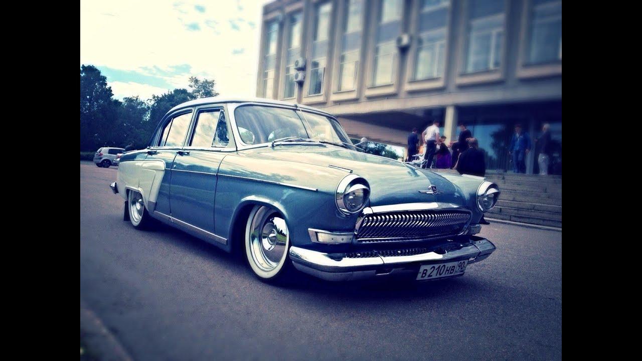 Газ-21 «волга» — советский автомобиль среднего класса, серийно производившийся на. Год, модель, цена, руб. 1957?. 17 400. 1961, 21и, 5100.