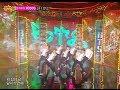 HOT BTS Boy In Love, 방탄소년단 상남자, Show Music core