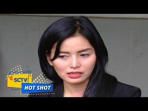 6 Tahun Permalukan Denny Sumargo, DJ Verny Hasan Minta Maaf - Hot Shot