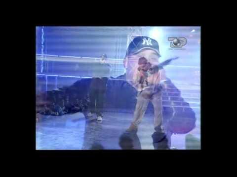 Rudi & XXL - Tipa si puna jote, 6 Shkurt 2006 - Top Fest 3