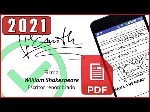 🔵-como-rellenar-y-firmar-un-pdf-sin-imprimir-sin-escanear-|-en-pc-y-celular