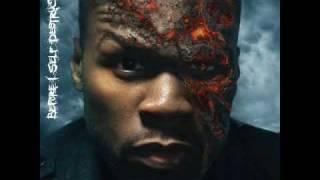 50 Cent - I Got Swag [Instrumental]