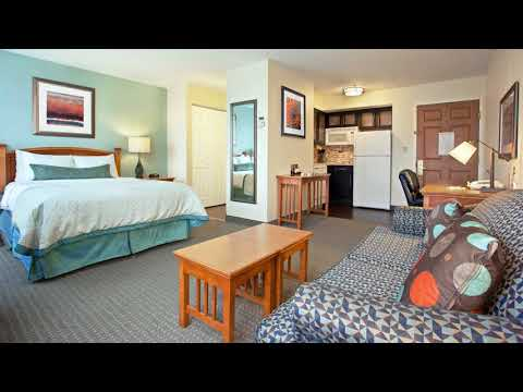 Staybridge Suites Ft. Lauderdale-Plantation - Plantation (Florida) - United States