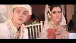 WEDDING CLIP MAYA+SIGIT