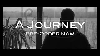 A Journey - LeftyOne - Teaser