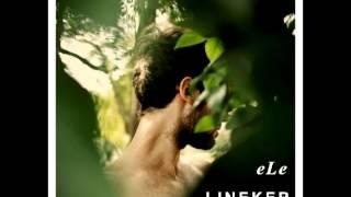 Lineker - A lenda do abaeté