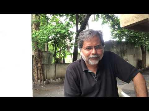 रविश को मैगसेसे और मेनस्ट्रीम मीडिया में ख़ामोशी ...?
