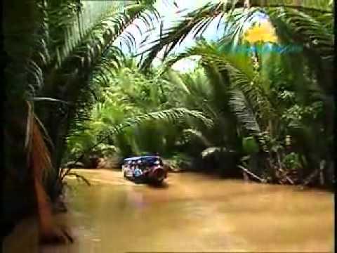 9 phút giới thiệu về du lịch Việt Nam   Clip lạ bốn phương   Chudu24   Diễn đàn du lịch