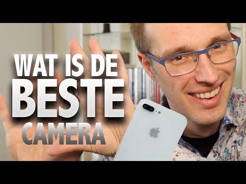 Wat is de beste verwarming in de Morvan door Piet de Vries von YouTube · Dauer:  3 Minuten 31 Sekunden
