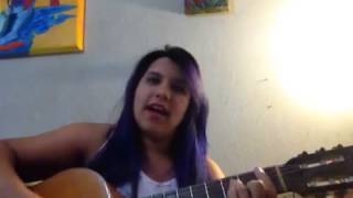 One Thing - One Direction COVER Vannessa CPA