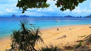 Philippines 2013, Palawan island,El Nido Town,Trip B, Bacuit Bay, part 5 us trip