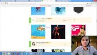 Интернет-профессия: Видеомонтажёр. Заработок в Интернете на монтаже видео.